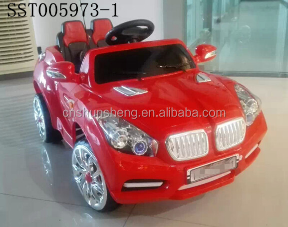 Vendita calda rc auto bambino giocattoli con doppio  drive di ...