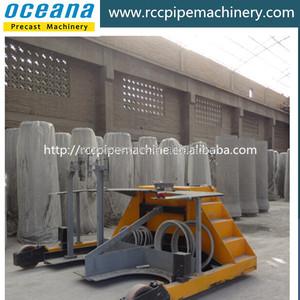 Concrete Manhole Making Machine Wholesale, Making Machine