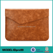 Alibaba big sale soft pu leather holder cover for ipad pro,for ipad pro 12.9 case