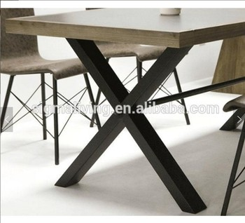 New Arrival Elegant Garden Furniture Old Vintage Cement Tabletop