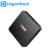 T95 S2 S905W tv box 2gb 16gb / 1gb 8gb Android tv box quad core 4k android 7.1