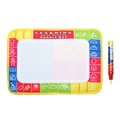 29 x 19cm Children Aqua Doodle Drawing Toys Baby Kids Educational Water Writing Painting Drawing Toy