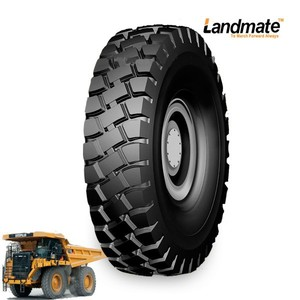 chinese high quality caterpillar tire