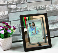 silver plated photo framesbutterfly bumper photos online aluminum extrusion diploma frames photo album