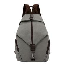 acba29b4a0aa Buy Valentino Orlandi Italian Designer Burgundy Zigzag Quilted ...