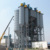Detachable cement silo-80t bolted cement silo for sale