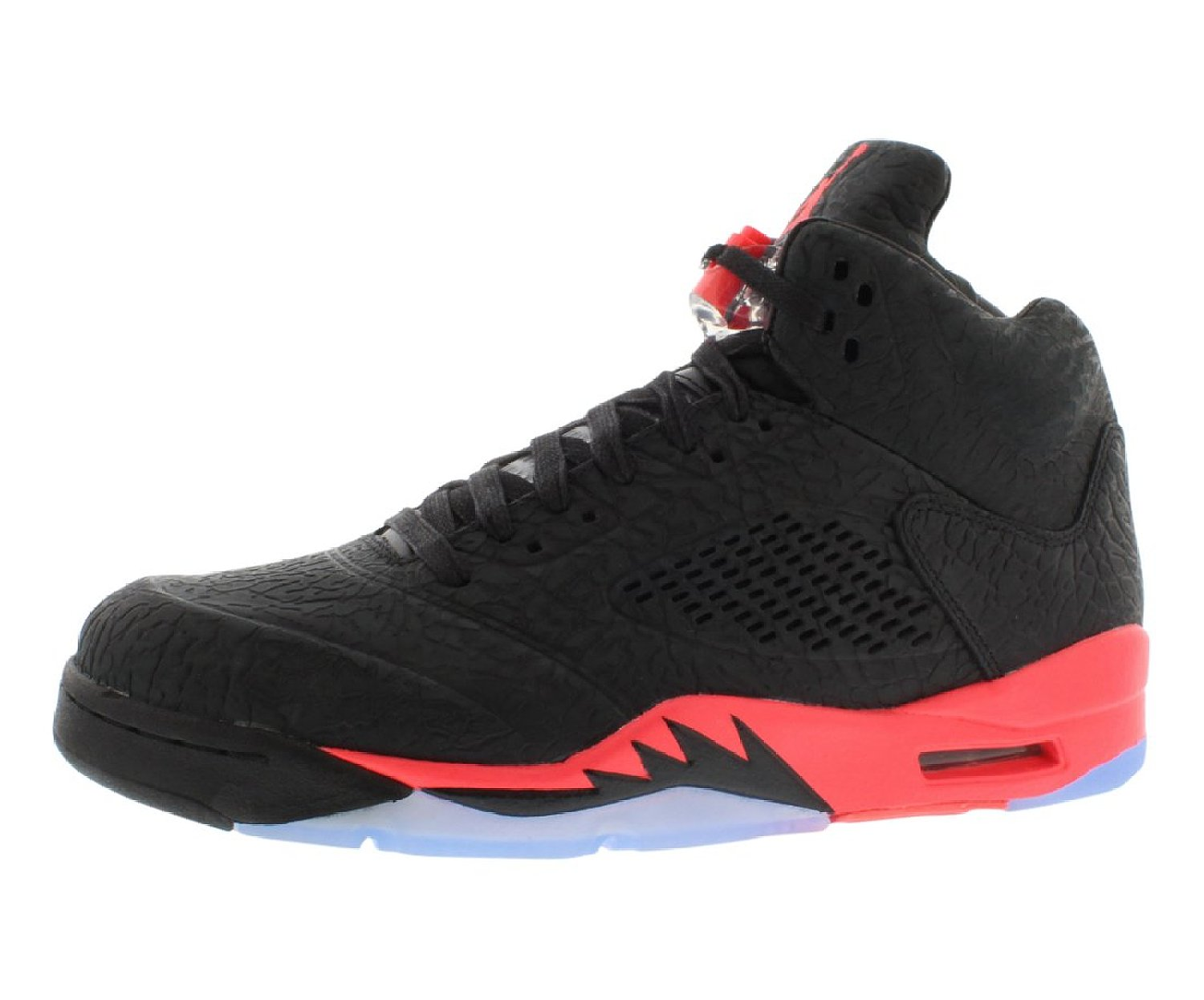 03cdab052d1c6 Get Quotations · Nike Air Trainer 3 (GS) 344950-401-5