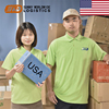 Cheap FBA Shipping Rates to Amazon Warehouse From China to USA By Sea Air Express