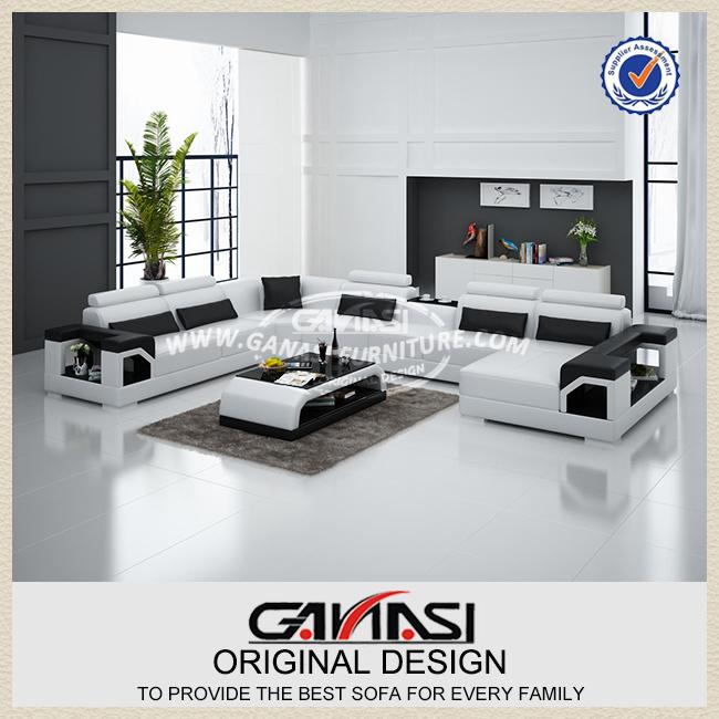 modern couches for sale. Modern Couches For Sale E