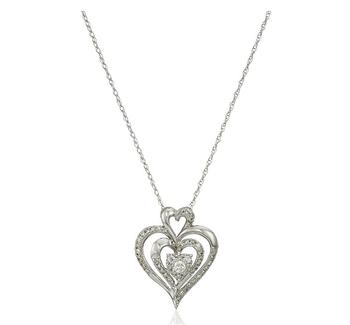 cheap primero wedding ring holder necklace pokemon necklace real pearl necklace price - Wedding Ring Holder Necklace