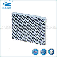 wick filter humidifier one pack for air purifier