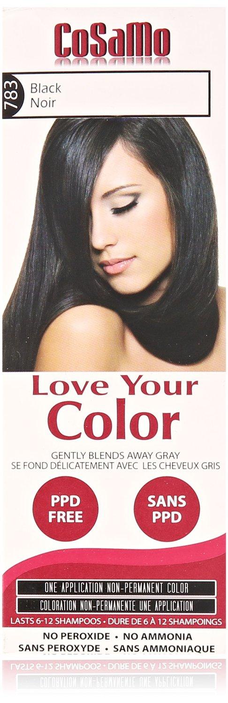 Cheap Permanent Black Hair Color Find Permanent Black Hair Color