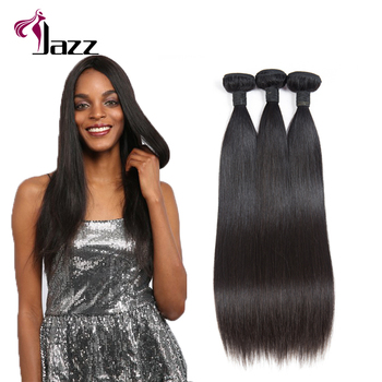 Customize your own brand hair, 11a grade 100 human hair weave brands for black women