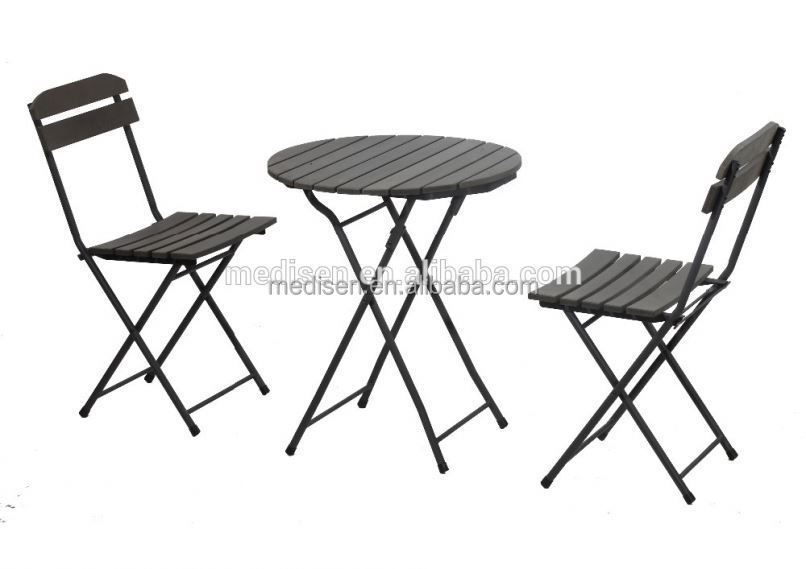 Retro Plastic Chairs, Retro Plastic Chairs Suppliers And Manufacturers At  Alibaba.com