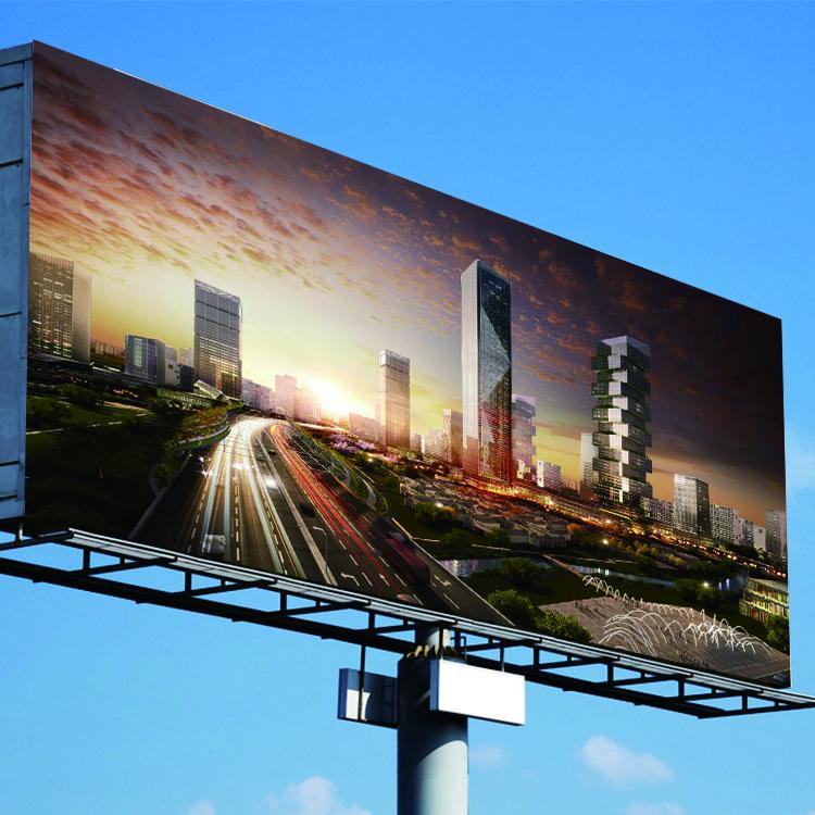 жила рекламные мониторы картинки синтепон высоким содержанием