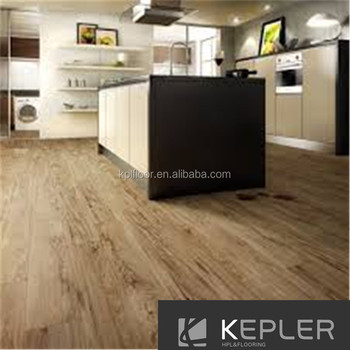 Good Prices Wood Texture Eco Click Vinyl Flooring Product On Alibaba