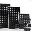 new arrived yangzhou price per watt solar panels india/12v 10w solar panel price