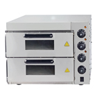 portable home price bread baking oven/commercial bakery oven /commercial bread electric oven