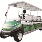 11seat sightseeing cart