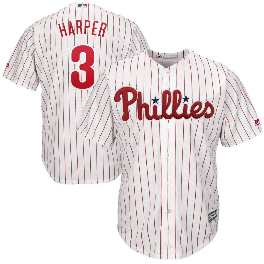 baseball Jersey Outfit Mens Sublimation Cheap Price Baseball jersey