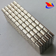 New Products Strip Ndfeb Strong N52 Disc Magnets Neodym Magnet Motor