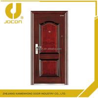 iron grill window door designs wrought iron entrance door inserts