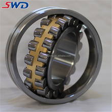 35X80X31mm 22307CA/W33 Spherical Roller Bearing 22307 Skate Bearing