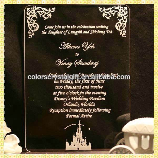 unveiling of tombstone invitation wording ideal vistalist co