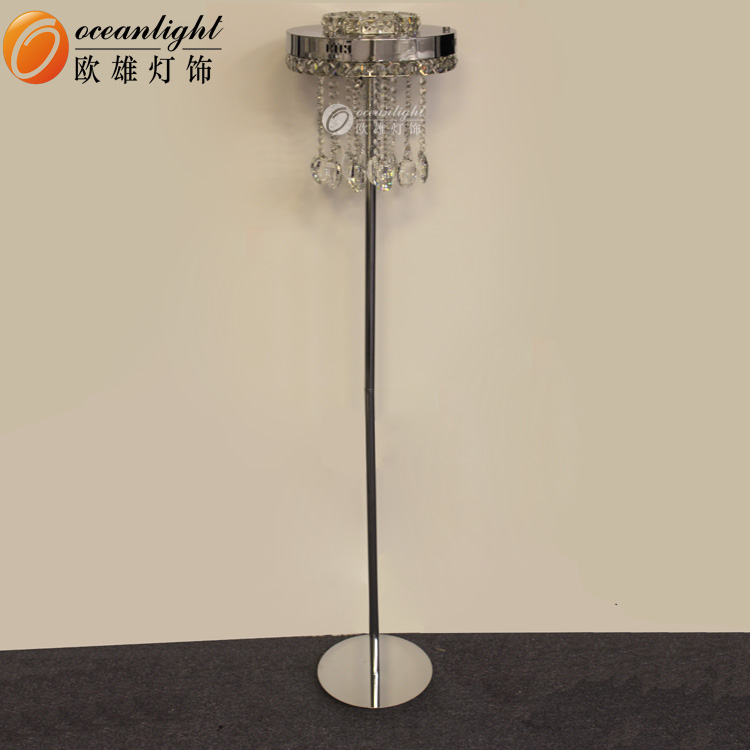 Living Room Decorative Standing Light Living Room Decorative