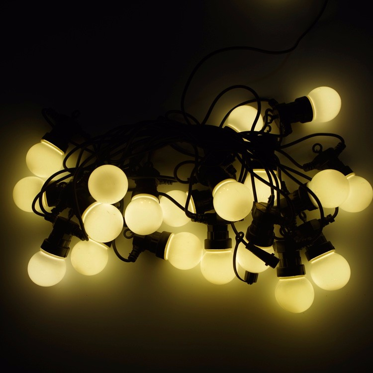 Philips Garland Led String Lights : G50 Milky Led Festoon String Lights - Buy Garland String Lights,Festoon String Lights,Snowflake ...