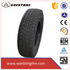 Most popular luistone brand 155r12 car tire for passenger car