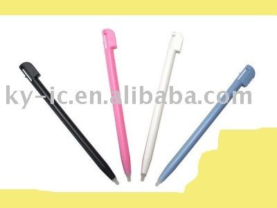 Touch pen for ndsl/ ndsi/ndsl/video games