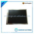 100% tested 6.5 inch 640x480 G065VN01 V0 replacement lcd screen display
