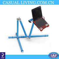 Nottable laptop stands foldable laptop stand