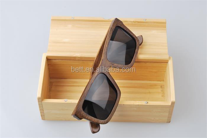 wholesale wood frame sunglasses wholesale wood frame sunglasses suppliers and manufacturers at alibabacom