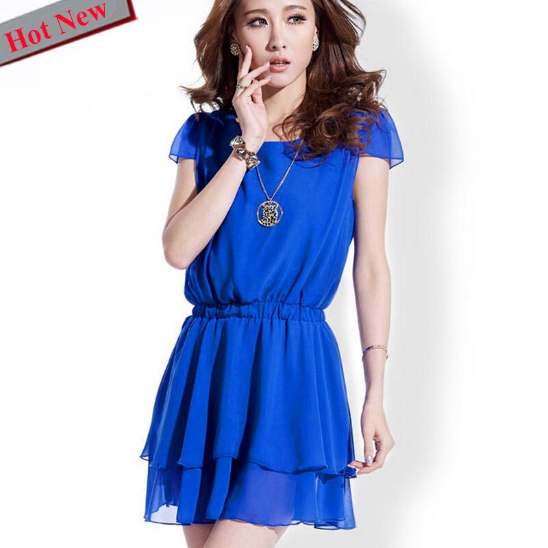 Cheap Cute Trendy Plus Size Clothing Find Cute Trendy Plus Size