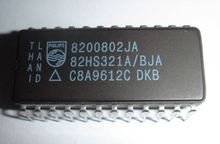 Components IC, diode ic xd-32 ov7725 camera module , lcd tv video decoder ic