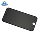 Wholesale LCD Assembly With Touch Screen Digitizer for iPhone 7