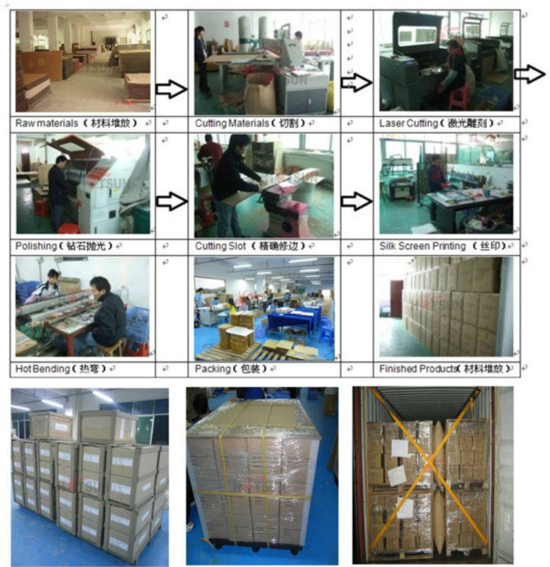 Acrylic Donation Bin Donation Box Money Box With Locked Key - Buy Donation  Bin,Donation Box,Acrylic Donation Box Product on Alibaba com