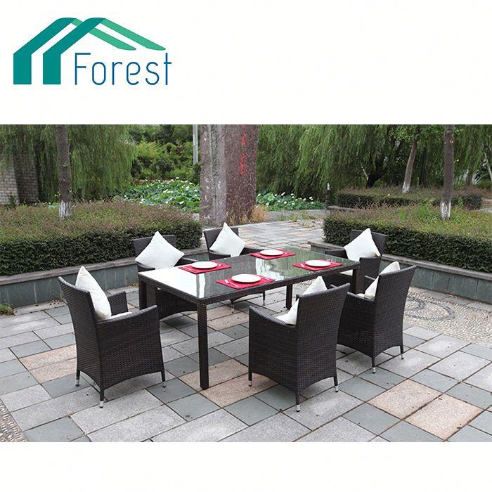 Garden Treasures Outdoor Furniture, Garden Treasures Outdoor Furniture  Suppliers And Manufacturers At Alibaba.com