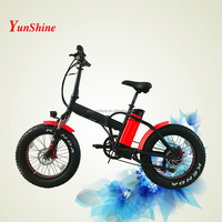 500W mini electric atv/quad bike elector,bicycle with pedal