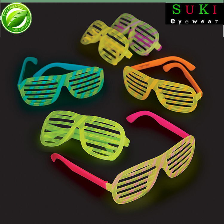 d1970dcb64 Wholesale Funky Party Sunglasses Made In China - Buy Wholesale Party  Glasses