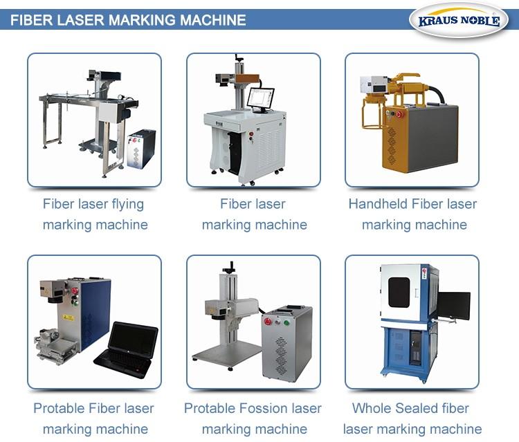 laser machine importer