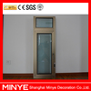 Best selling italy system aluminum casement window energy cheap commercial aluminum casement window