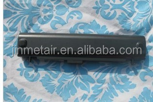 Laptop battery for ASUS M5 M5000 M5200 W5 S5 S5200