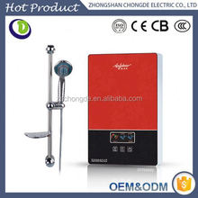 Takagi High Quality Immersion Instant Water Heater Flue Exhaust Type Boiler