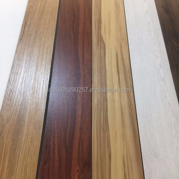 Custom Design Waterproof Floor Tile Buy Wooden Floor Tilesoutdoor