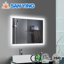 Promoci n espejo de tocador con luces compras online de for Espejo tocador con luces