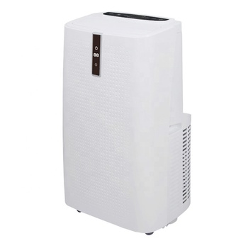 12000btu Malaysia China R410a Portable Air Conditioner