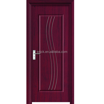Exceptional Prrety Turkey Armored Door Price Safety Wood Door Design For Hotel
